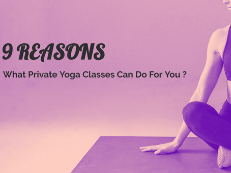Tips For Your First Yoga Class
