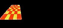 Logo Carrelages Dente.png