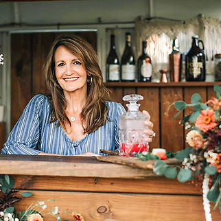 Robbie Pittman, owner of The Pour House Mobile Bar Co.jpg