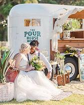 wedding photo ideas.jpg