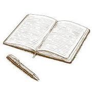 """God's """"Bestseller""""...You"""