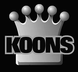 Koons3.jpg