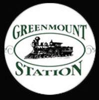 greenmount3.jpg