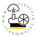 Logosteamworkscirular.png