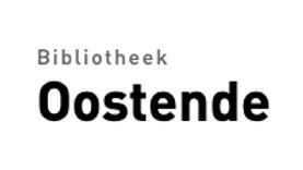 Skillslab @ Oostende