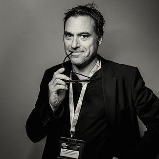 Wim Van Broeck.JPEG