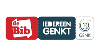 Skillslab in Limburg/Genk