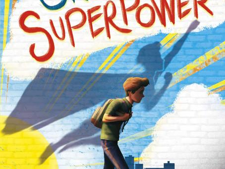 book battle: the greatest superhero