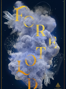 book battle: foretold