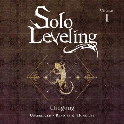 book battle: solo leveling (v.1)