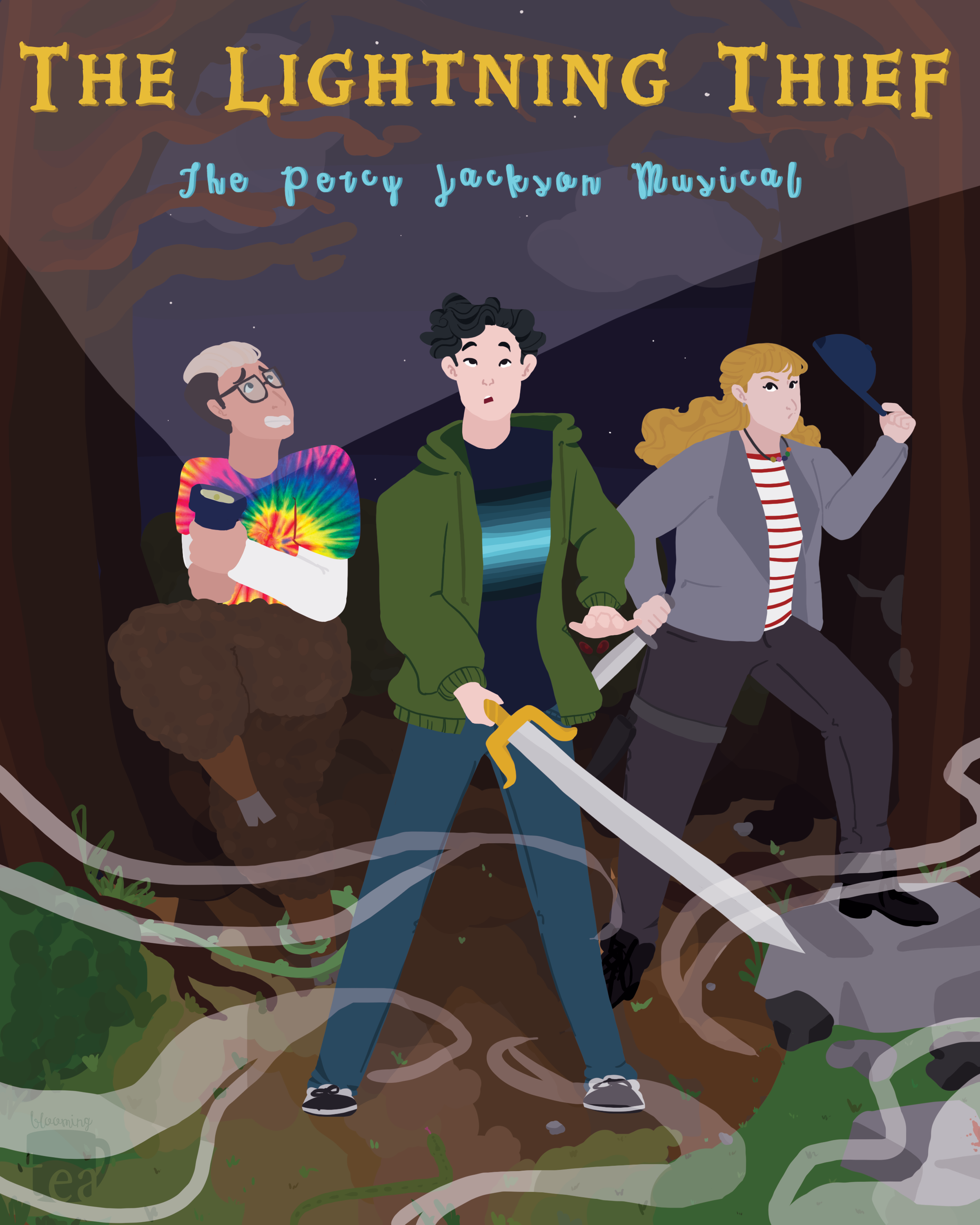 pjo thing finished.png