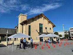 San Mateo Testing Stie-Vaccines.jpg