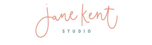 Jane Kent