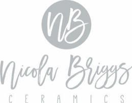 Nicola Briggs Ceramics