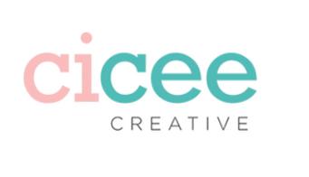 CICEE creative