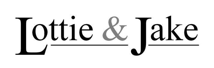 Lottie and Jake