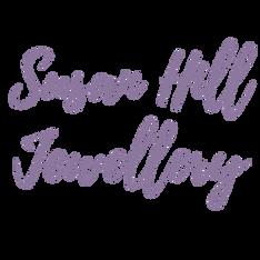 Susan Hill Jewellery