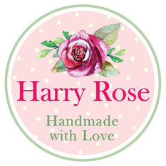 Harry Rose