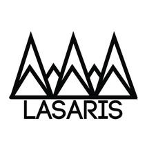 Lasaris
