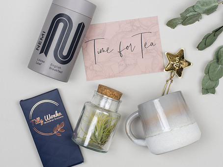 The Best Ideas for Housewarming Gifts