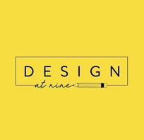 Design At Nine