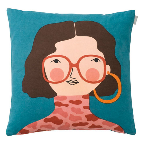 Hedda Cushion Cover