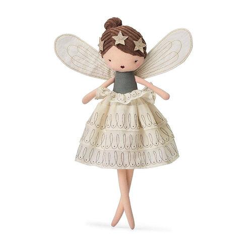 Picca Loulou | Fairy Mathilda