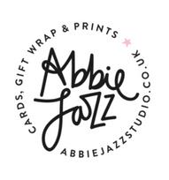 Abbie Jazz