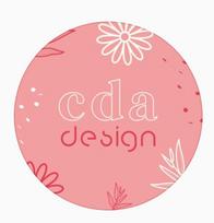 CDA Design