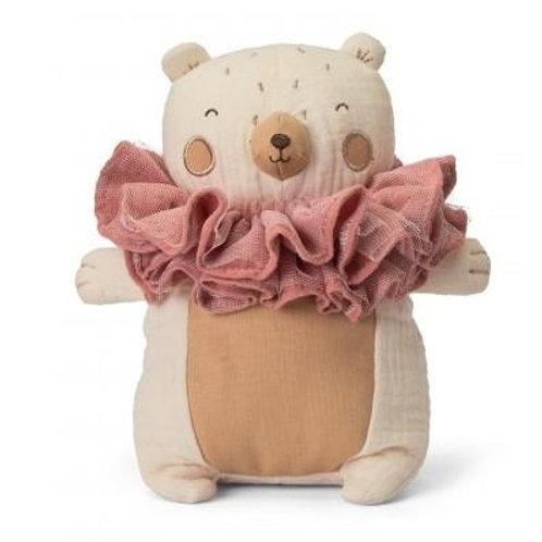 Picca LouLou | Ruff Bear