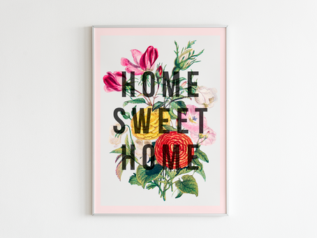 Quirky Gifts for a New Home