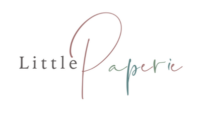 Little Paperie