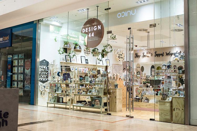 Design44-Shop-HB-143.jpg