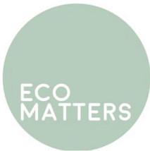 Eco Matters