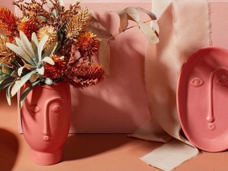 Quirky Homewares that Every Home Needs