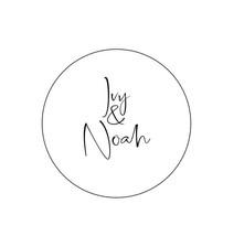 Ivy & Noah