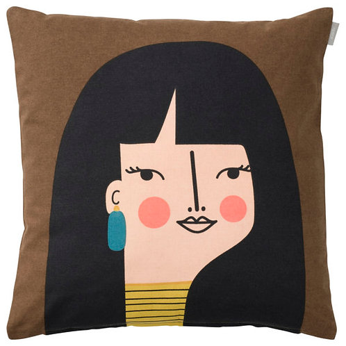 Naomi Cushion Cover