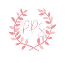 Pink Pen Studio