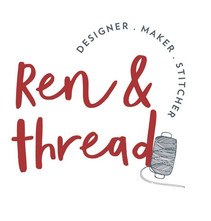 Ren and Thread