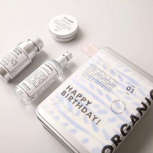Happy Birthday Kit
