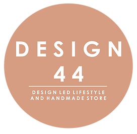 design44-logo-transparent.png