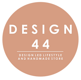 design44-logo-transparent.png