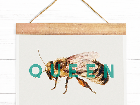 Our Top Homeware Picks for Animal Lovers