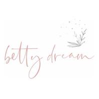 Betty Dream