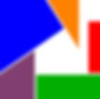Busco Arquitecto Tecnico, Arquitecto Tecnico Navarra, Arquitecto Tecnico Pamplona, ITE Navarra, Libro del Edificio