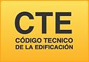 Arquitecto Tecnco Navarra
