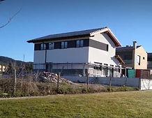 Arquitecto Tecnico Navarra, Libros del Edificio. IEE