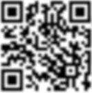 CodiceQRApp.PNG