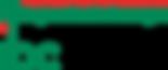 logo_ibc_2008.png