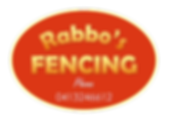 rabbos_logo-removebg-preview.png